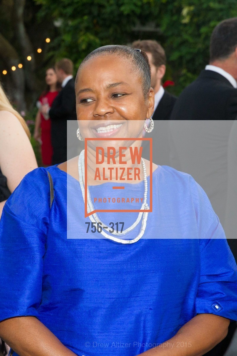 Cheryl Hightower, CuriOdyssey At Coyote Point 2015 Gala, CuriOdyssey. 401 El Cerrito Avenue, September 26th, 2015,Drew Altizer, Drew Altizer Photography, full-service agency, private events, San Francisco photographer, photographer california