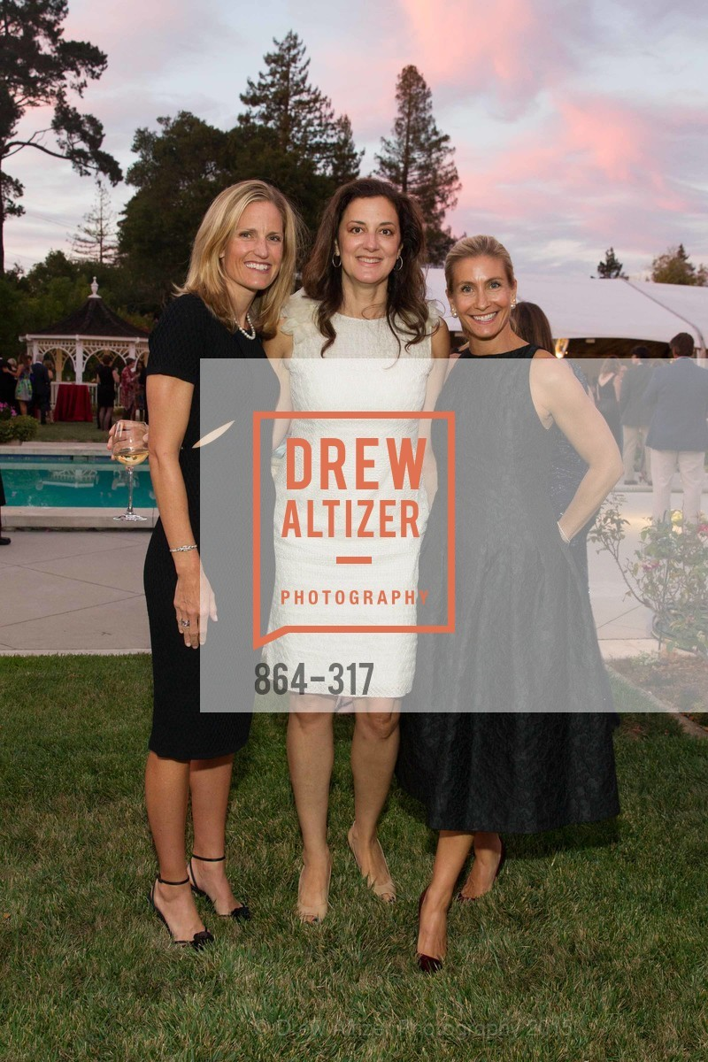 Kelly Couch, Monica Sanchez, CuriOdyssey At Coyote Point 2015 Gala, CuriOdyssey. 401 El Cerrito Avenue, September 26th, 2015,Drew Altizer, Drew Altizer Photography, full-service agency, private events, San Francisco photographer, photographer california