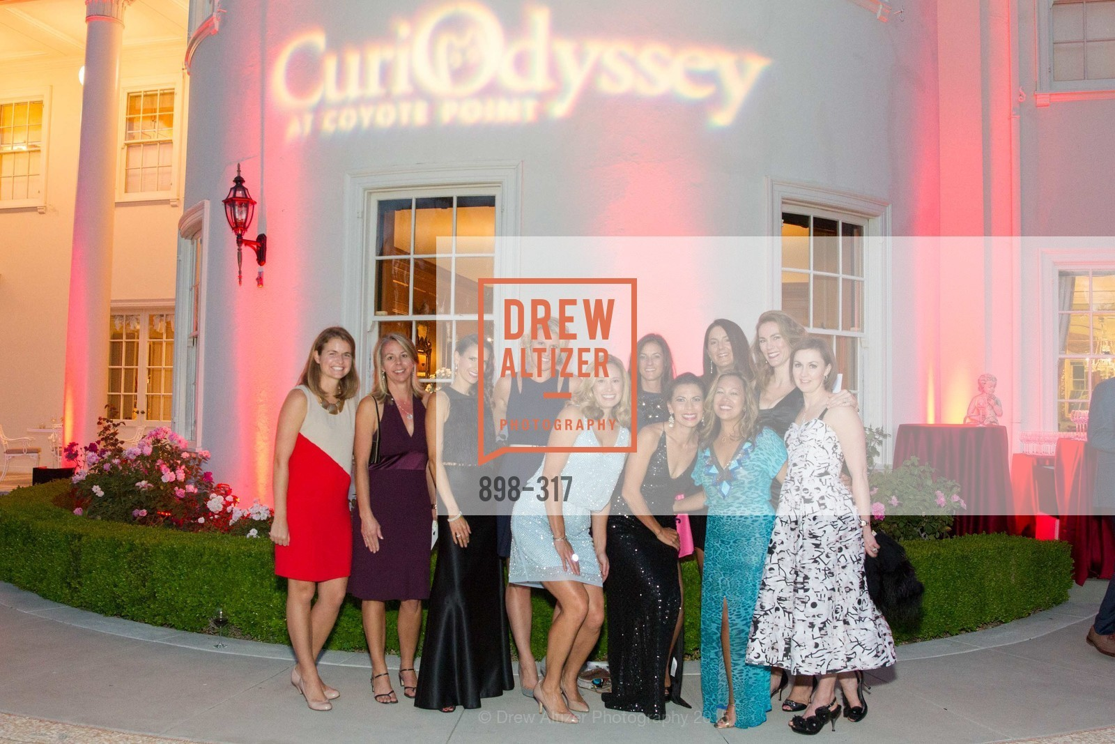 Juliet Bloodgood, Patricia Dassios, Jackie Haggerty, Kathy Guillaume, Gerri Wong, CuriOdyssey At Coyote Point 2015 Gala, CuriOdyssey. 401 El Cerrito Avenue, September 26th, 2015,Drew Altizer, Drew Altizer Photography, full-service agency, private events, San Francisco photographer, photographer california