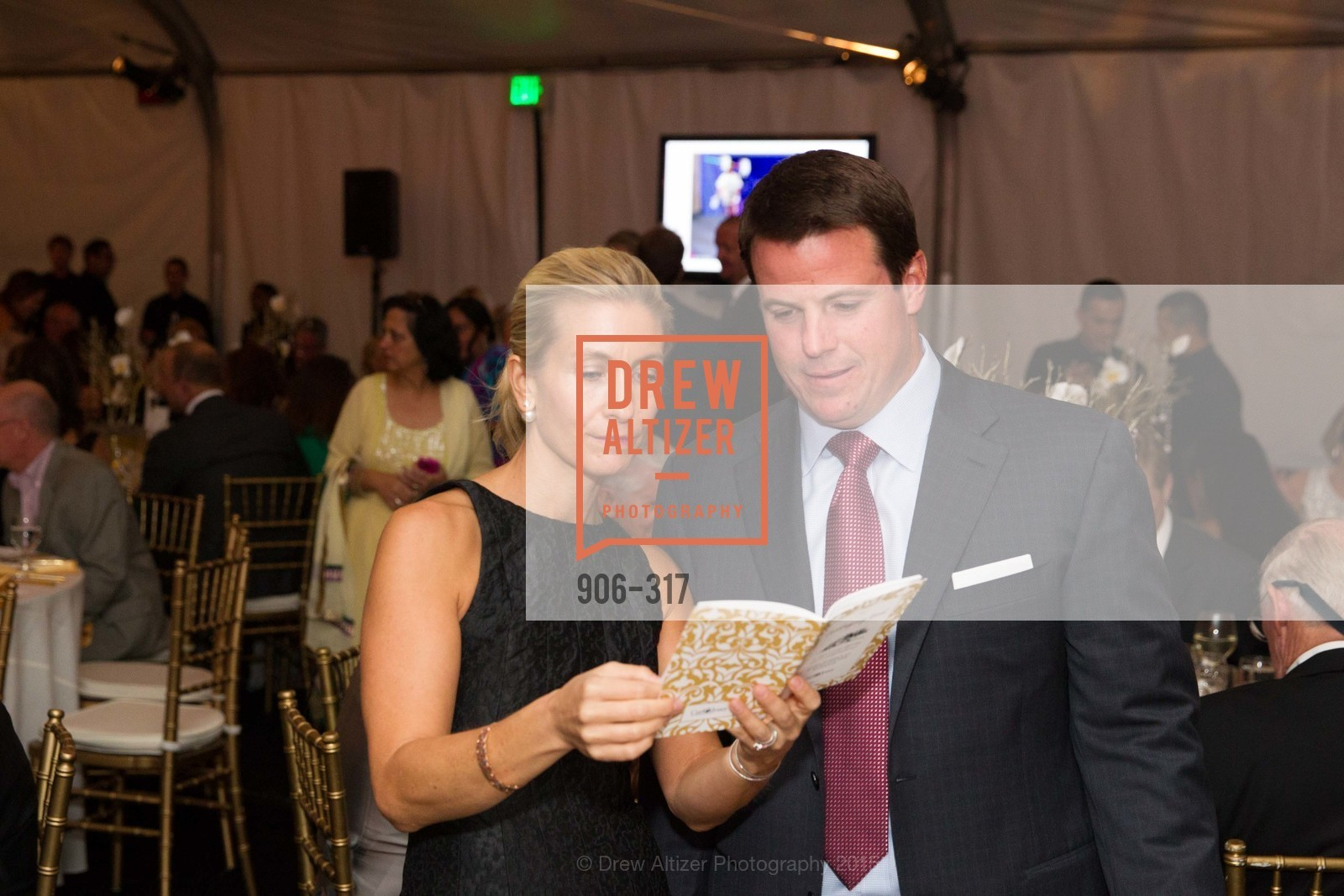 Top Picks, CuriOdyssey At Coyote Point 2015 Gala, September 26th, 2015, Photo,Drew Altizer, Drew Altizer Photography, full-service event agency, private events, San Francisco photographer, photographer California