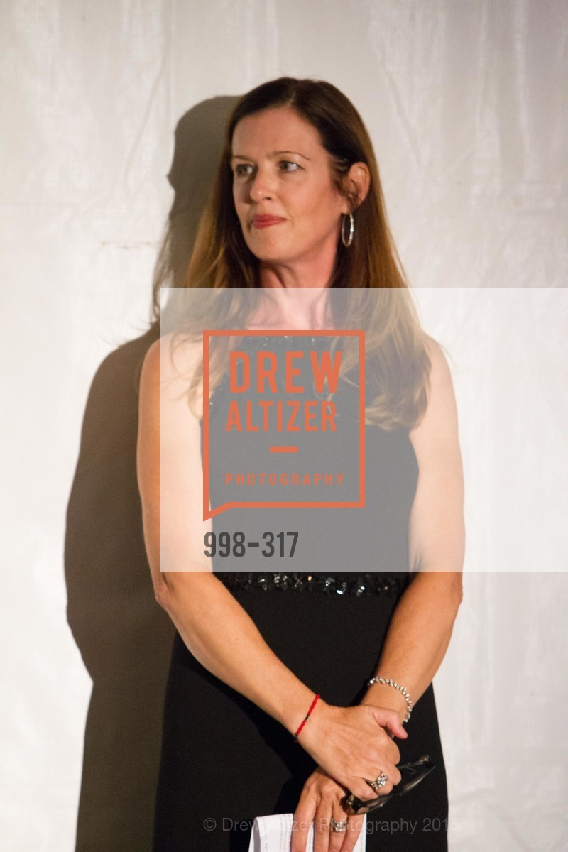 Cathy Krikorian, CuriOdyssey At Coyote Point 2015 Gala, CuriOdyssey. 401 El Cerrito Avenue, September 26th, 2015,Drew Altizer, Drew Altizer Photography, full-service agency, private events, San Francisco photographer, photographer california