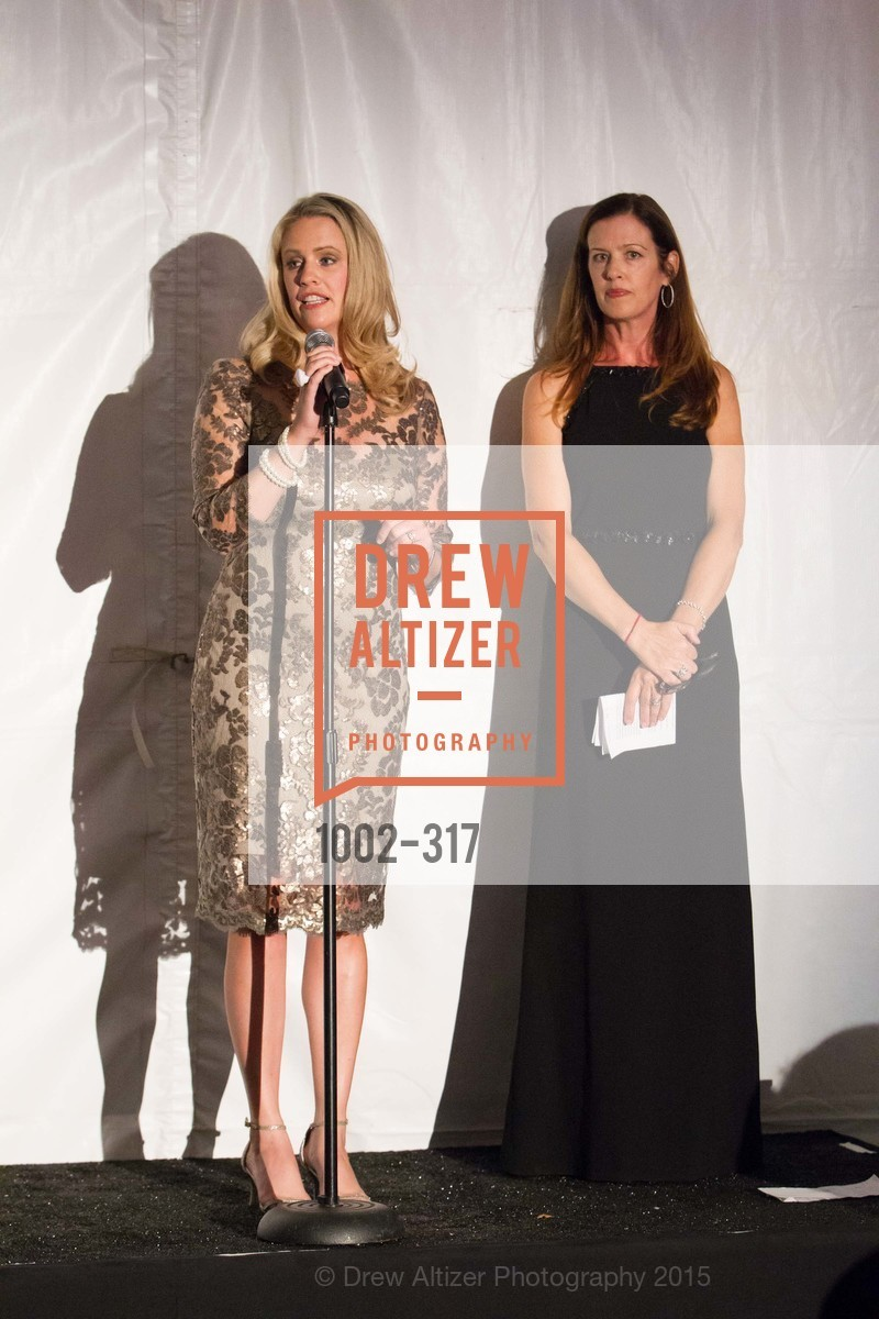 Tara Samuels, Cathy Krikorian, CuriOdyssey At Coyote Point 2015 Gala, CuriOdyssey. 401 El Cerrito Avenue, September 26th, 2015,Drew Altizer, Drew Altizer Photography, full-service agency, private events, San Francisco photographer, photographer california