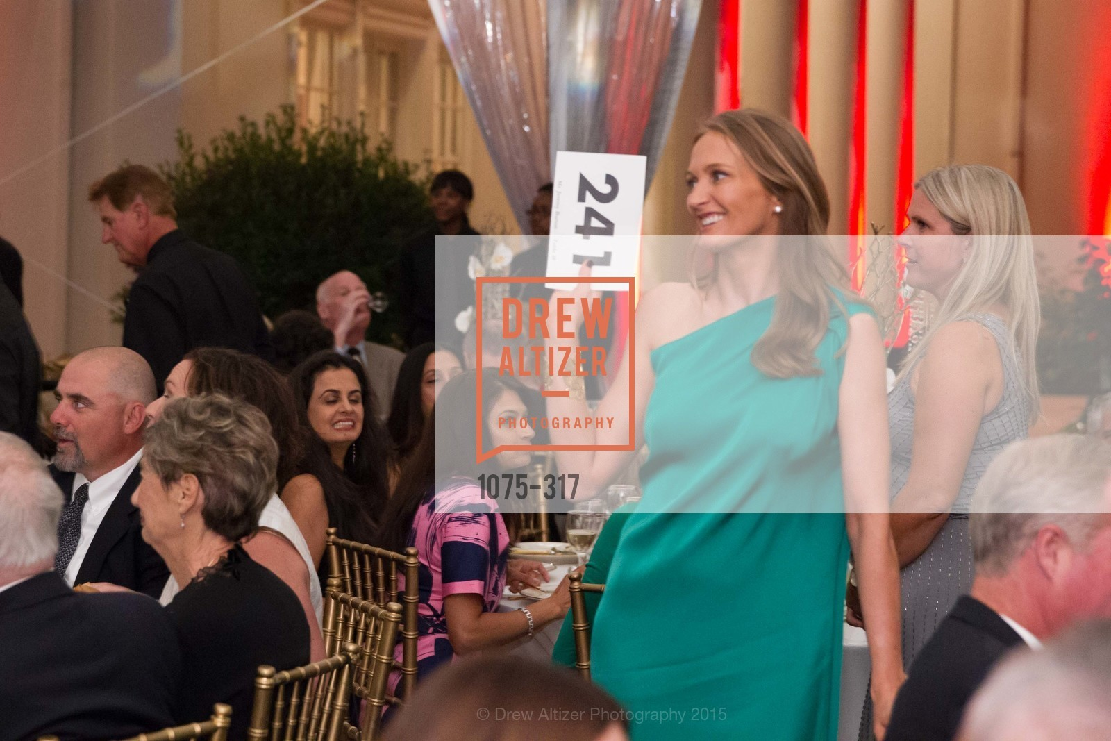 Ruth Burton, CuriOdyssey At Coyote Point 2015 Gala, CuriOdyssey. 401 El Cerrito Avenue, September 26th, 2015,Drew Altizer, Drew Altizer Photography, full-service agency, private events, San Francisco photographer, photographer california