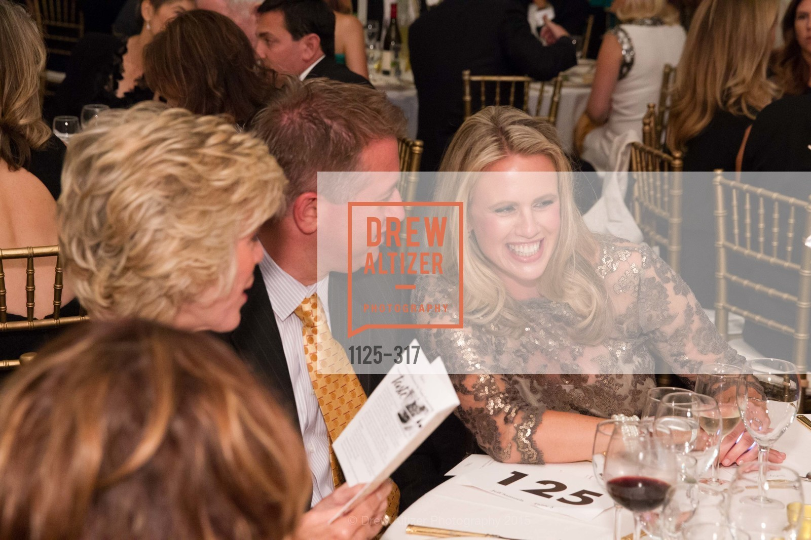 Jeff Samuels, Tara Samuels, CuriOdyssey At Coyote Point 2015 Gala, CuriOdyssey. 401 El Cerrito Avenue, September 26th, 2015,Drew Altizer, Drew Altizer Photography, full-service agency, private events, San Francisco photographer, photographer california