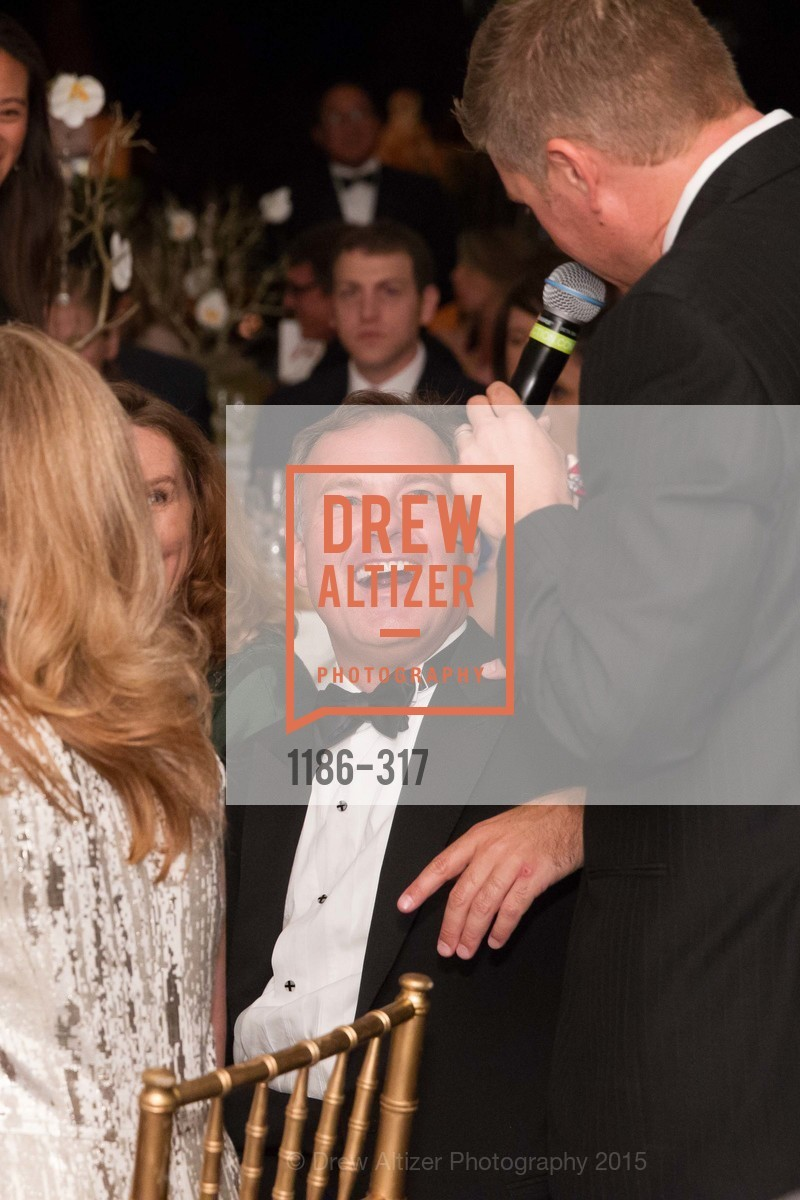 Top Picks, CuriOdyssey At Coyote Point 2015 Gala, September 26th, 2015, Photo,Drew Altizer, Drew Altizer Photography, full-service agency, private events, San Francisco photographer, photographer california