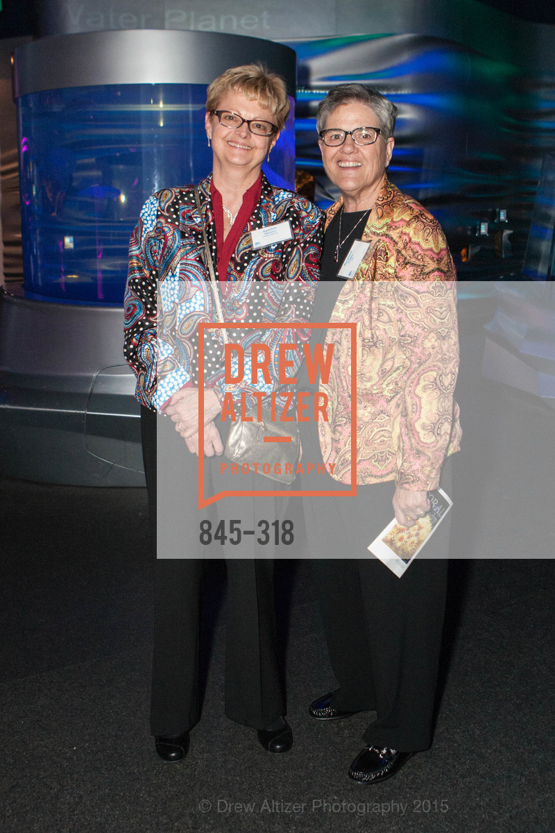 Cindy Stewart, Maggie Corbin, Coral Reef Alliance at the California Academy of Sciences, Academy of Sciences, September 26th, 2015,Drew Altizer, Drew Altizer Photography, full-service agency, private events, San Francisco photographer, photographer california