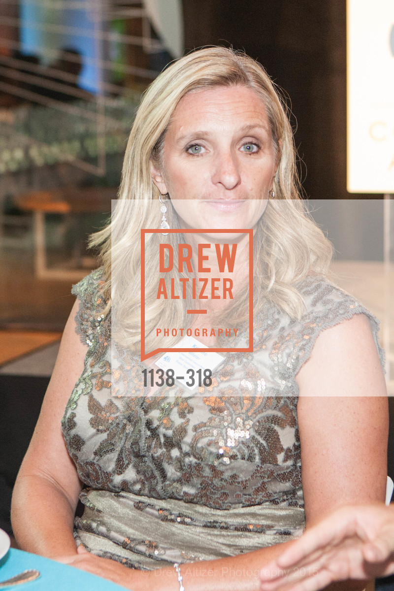 Kristen Billeter, Coral Reef Alliance at the California Academy of Sciences, Academy of Sciences, September 26th, 2015,Drew Altizer, Drew Altizer Photography, full-service agency, private events, San Francisco photographer, photographer california