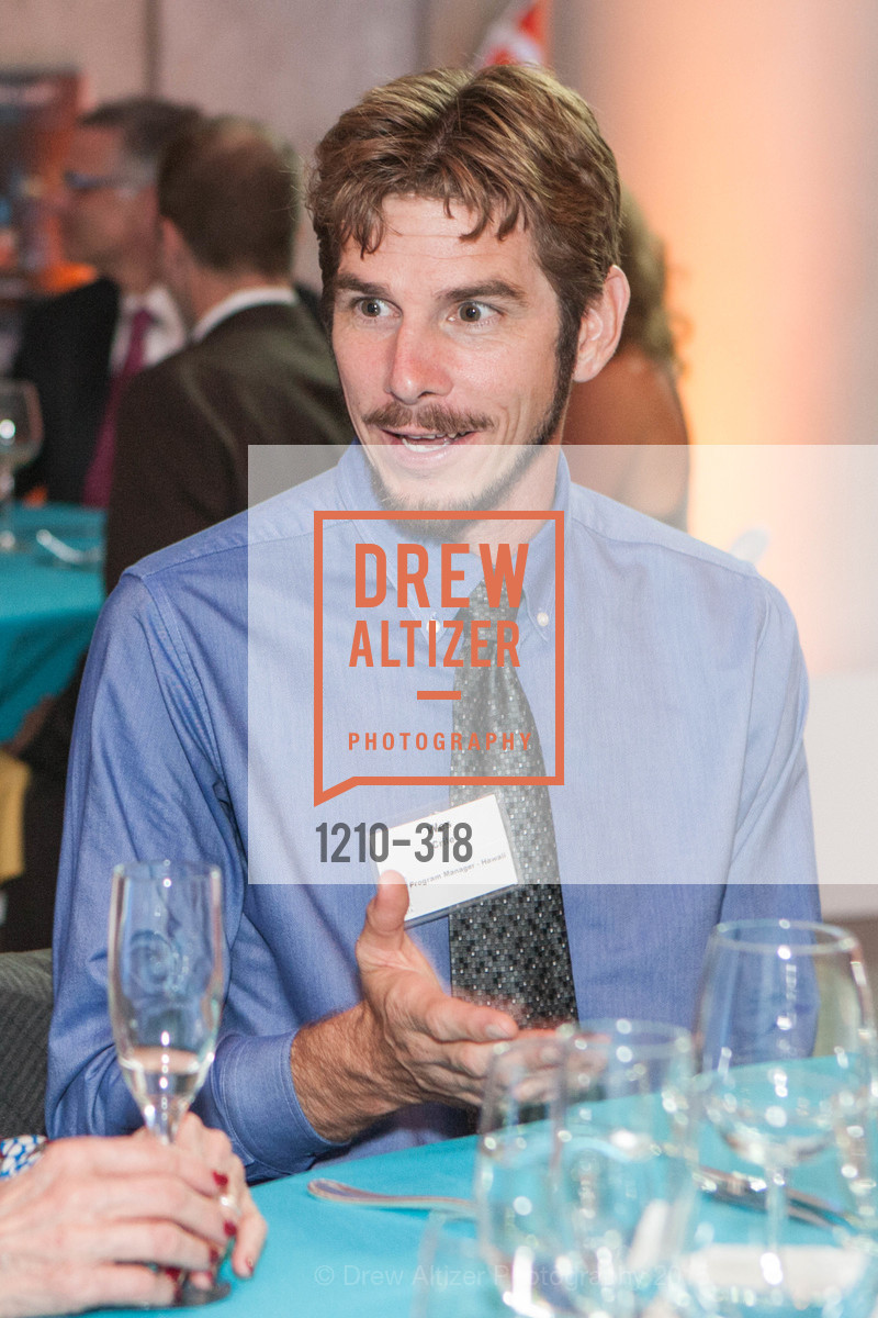 Wesley Crile, Coral Reef Alliance at the California Academy of Sciences, Academy of Sciences, September 26th, 2015,Drew Altizer, Drew Altizer Photography, full-service agency, private events, San Francisco photographer, photographer california