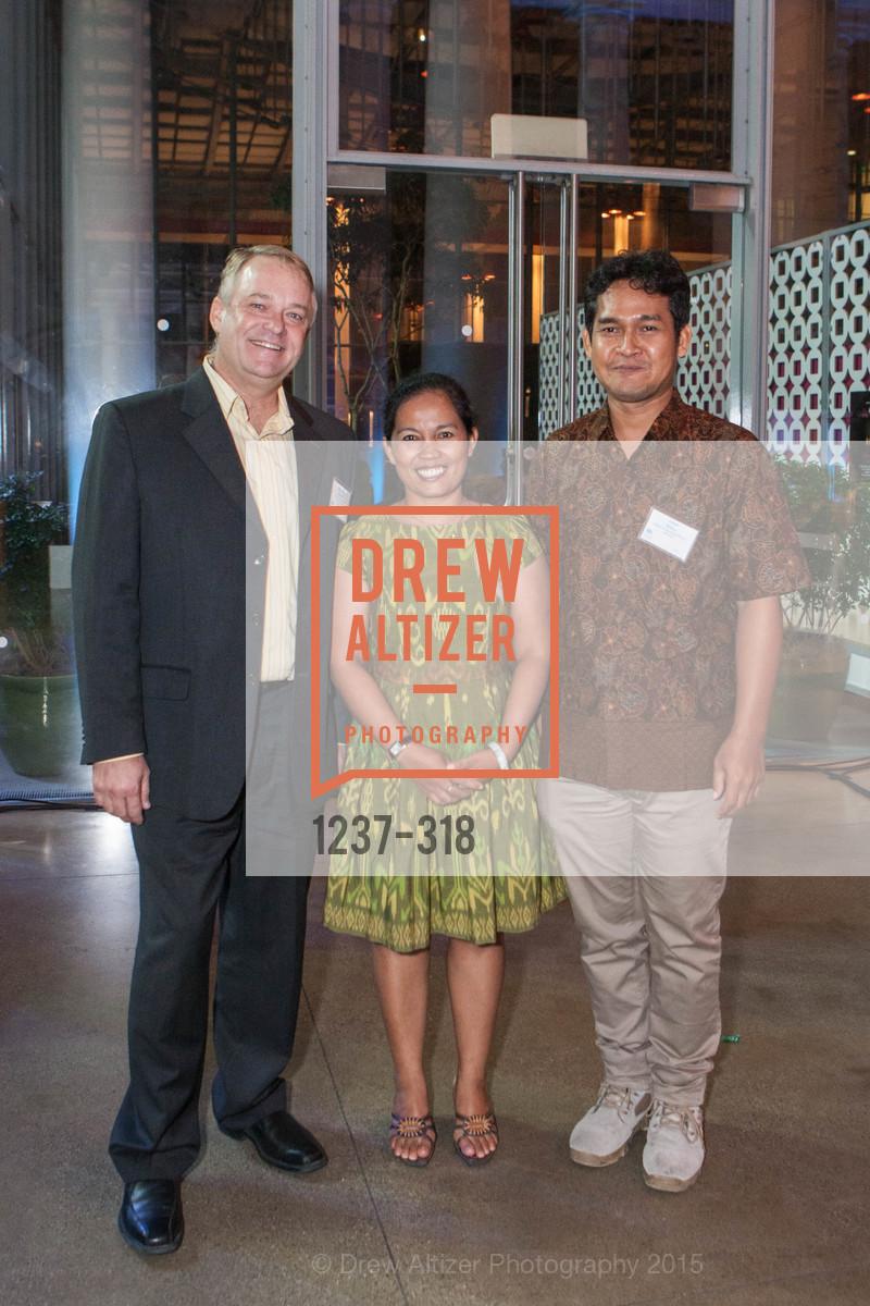 Mike Bennett, Veronica Niken, Jaya Ratha, Coral Reef Alliance at the California Academy of Sciences, Academy of Sciences, September 26th, 2015,Drew Altizer, Drew Altizer Photography, full-service agency, private events, San Francisco photographer, photographer california