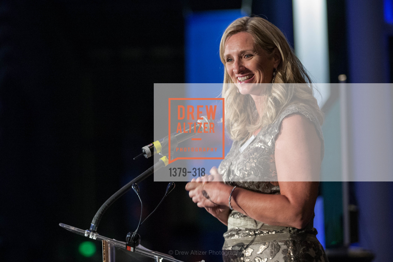 Kristine Billeter, Coral Reef Alliance at the California Academy of Sciences, Academy of Sciences, September 26th, 2015,Drew Altizer, Drew Altizer Photography, full-service agency, private events, San Francisco photographer, photographer california