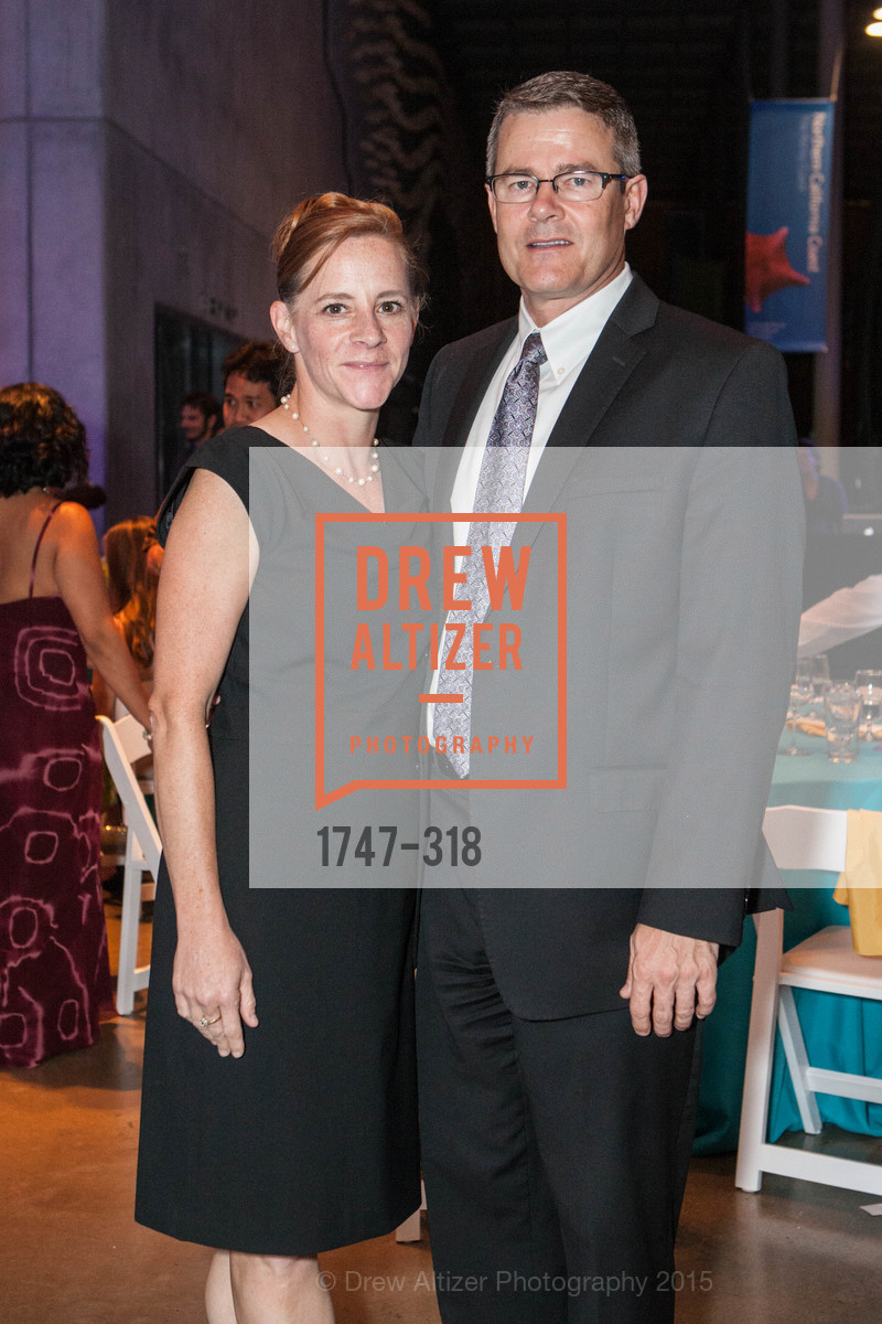 Gwendolyn Tornatore, Coral Reef Alliance at the California Academy of Sciences, Academy of Sciences, September 26th, 2015,Drew Altizer, Drew Altizer Photography, full-service event agency, private events, San Francisco photographer, photographer California