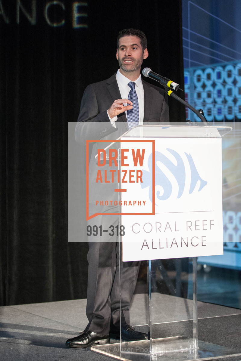 Michael Webster, Coral Reef Alliance at the California Academy of Sciences, Academy of Sciences, September 26th, 2015,Drew Altizer, Drew Altizer Photography, full-service event agency, private events, San Francisco photographer, photographer California