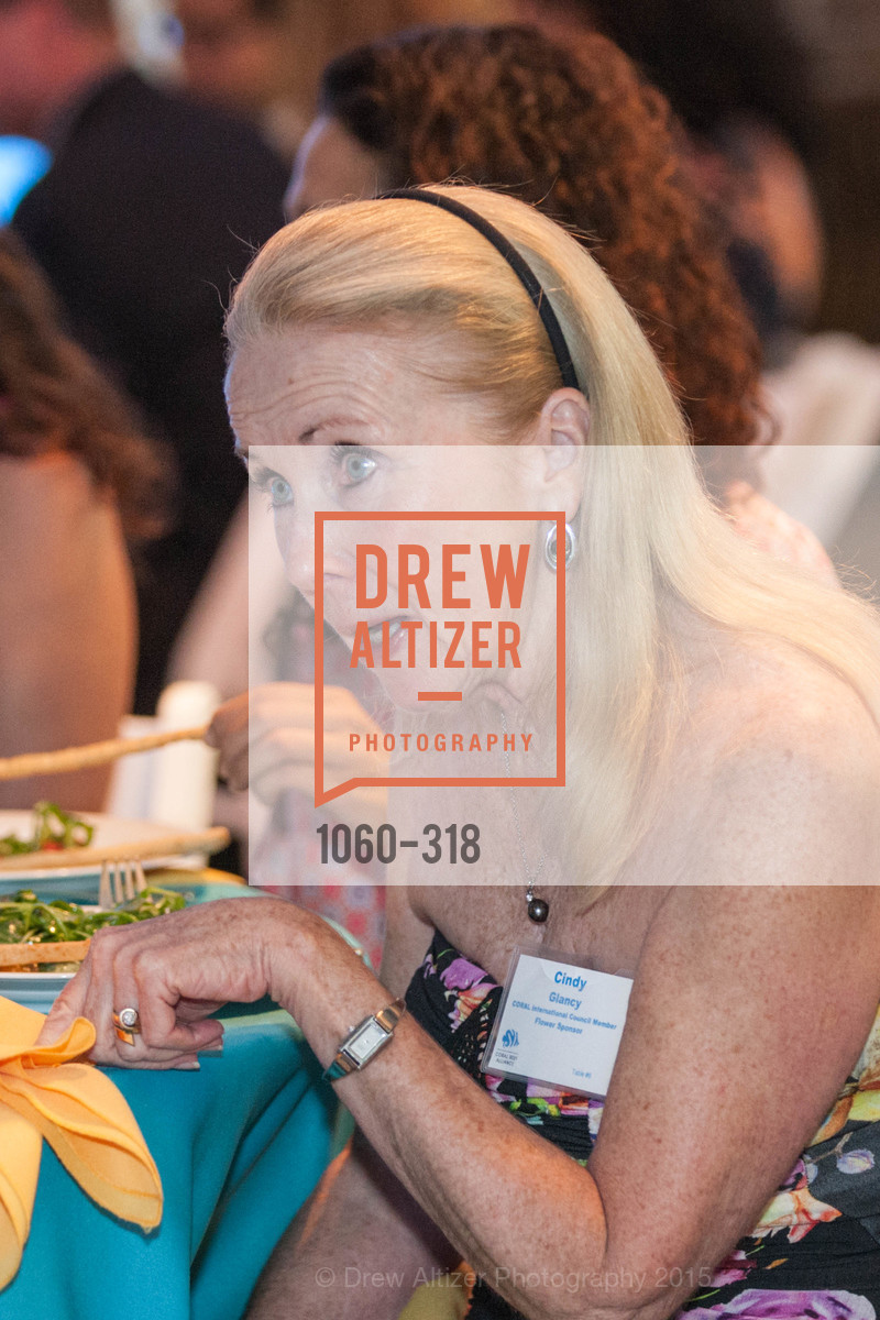 Cindy Glancy, Coral Reef Alliance at the California Academy of Sciences, Academy of Sciences, September 26th, 2015,Drew Altizer, Drew Altizer Photography, full-service agency, private events, San Francisco photographer, photographer california