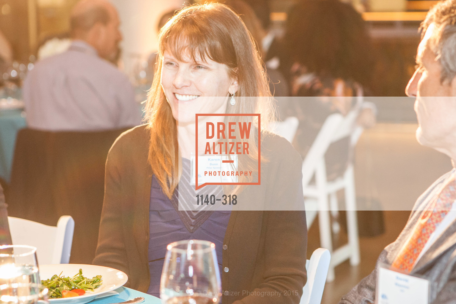Karen Dunn, Coral Reef Alliance at the California Academy of Sciences, Academy of Sciences, September 26th, 2015,Drew Altizer, Drew Altizer Photography, full-service agency, private events, San Francisco photographer, photographer california