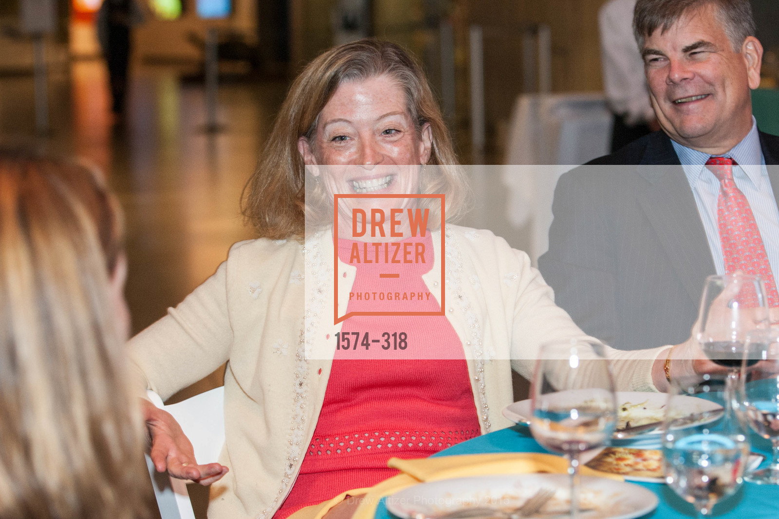 Miriam Hicer, Coral Reef Alliance at the California Academy of Sciences, Academy of Sciences, September 26th, 2015,Drew Altizer, Drew Altizer Photography, full-service agency, private events, San Francisco photographer, photographer california