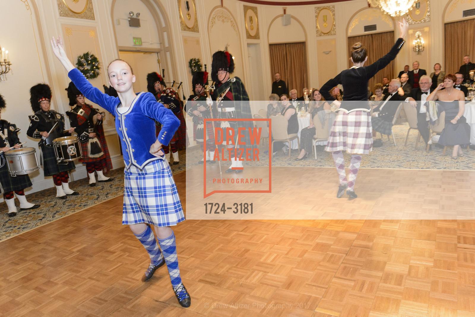 Performance, Photo #1724-3181