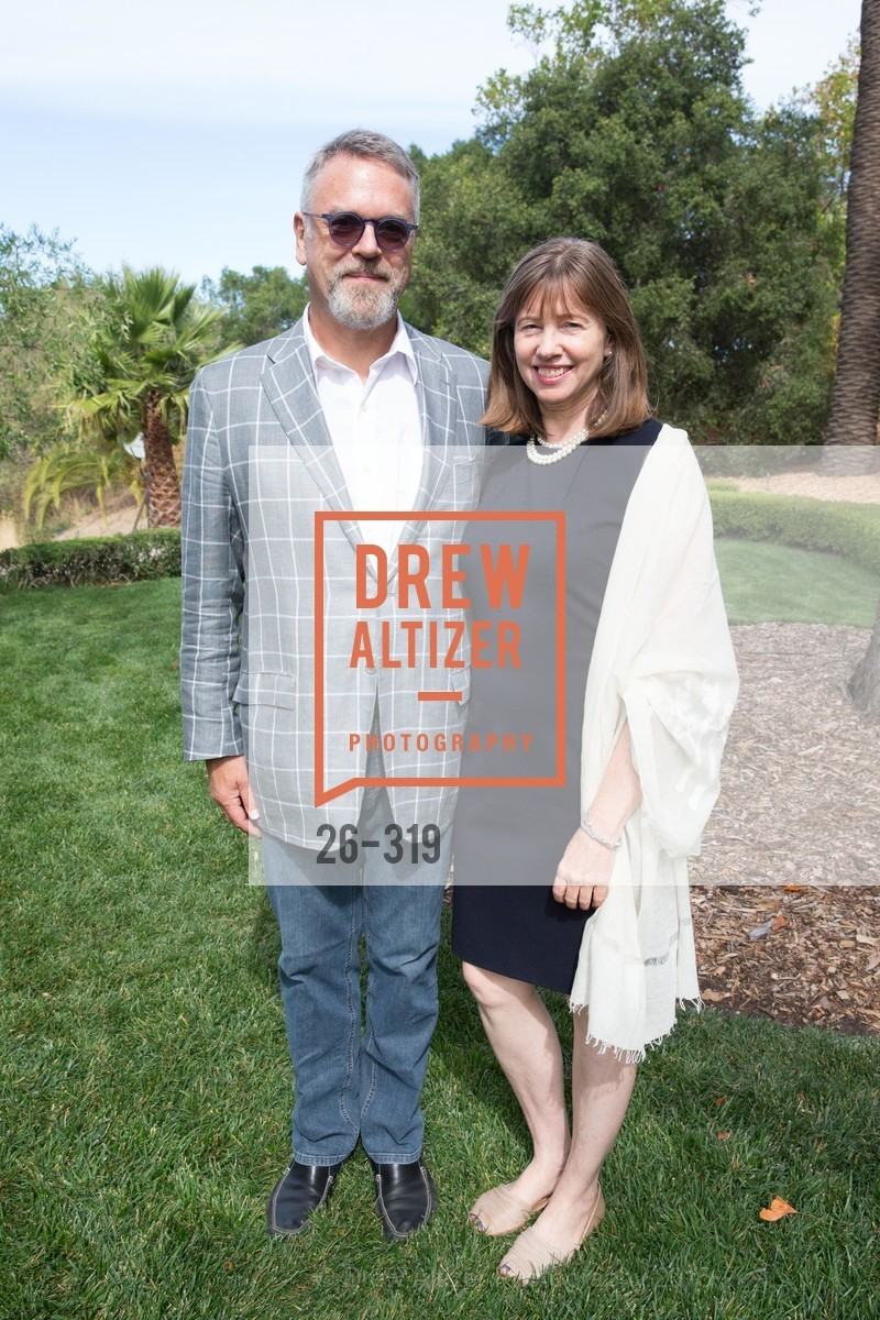 Nion McEvoy, Leslie Berriman, Fall for Art: ODC at McEvoy Ranch, McEvoy Ranch. 5935 Red Hill Road, September 27th, 2015,Drew Altizer, Drew Altizer Photography, full-service agency, private events, San Francisco photographer, photographer california