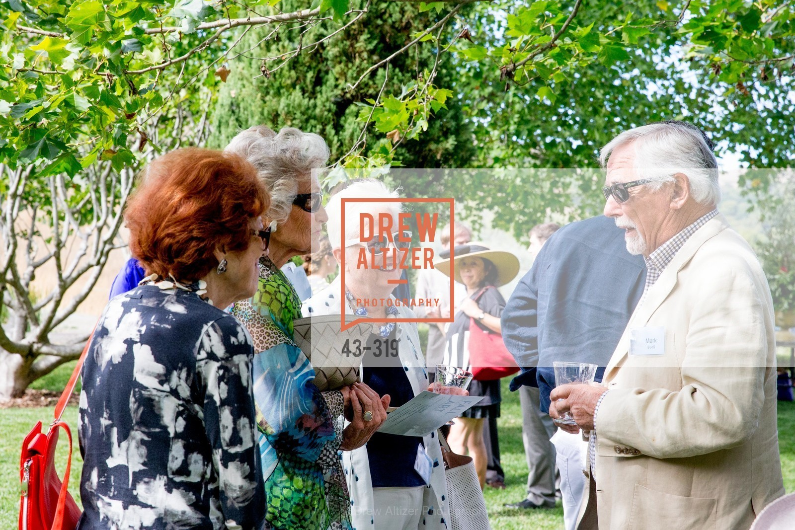 Robbie Dean, Molly Chappellet, Eleanor Coppola, Mark Buell, Fall for Art: ODC at McEvoy Ranch, McEvoy Ranch. 5935 Red Hill Road, September 27th, 2015,Drew Altizer, Drew Altizer Photography, full-service agency, private events, San Francisco photographer, photographer california