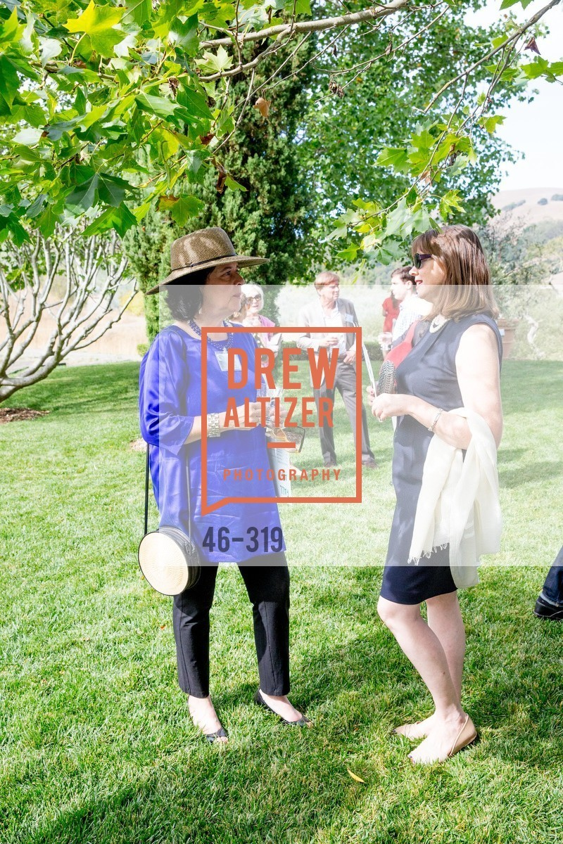 Becky Saeger, Leslie McEvoy, Fall for Art: ODC at McEvoy Ranch, McEvoy Ranch. 5935 Red Hill Road, September 27th, 2015,Drew Altizer, Drew Altizer Photography, full-service agency, private events, San Francisco photographer, photographer california