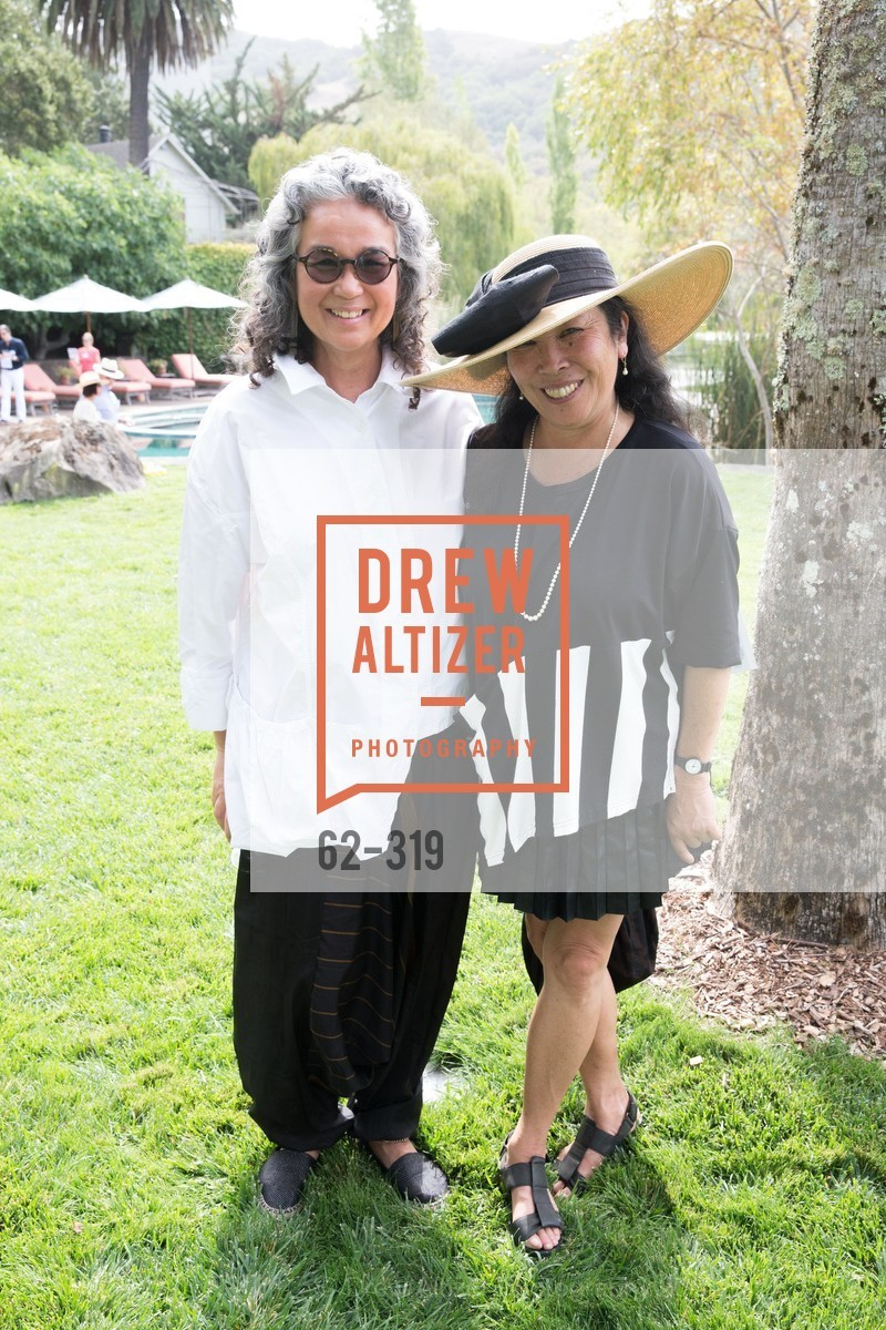 Noel Hayashi, Kimi Okada, Fall for Art: ODC at McEvoy Ranch, McEvoy Ranch. 5935 Red Hill Road, September 27th, 2015,Drew Altizer, Drew Altizer Photography, full-service agency, private events, San Francisco photographer, photographer california