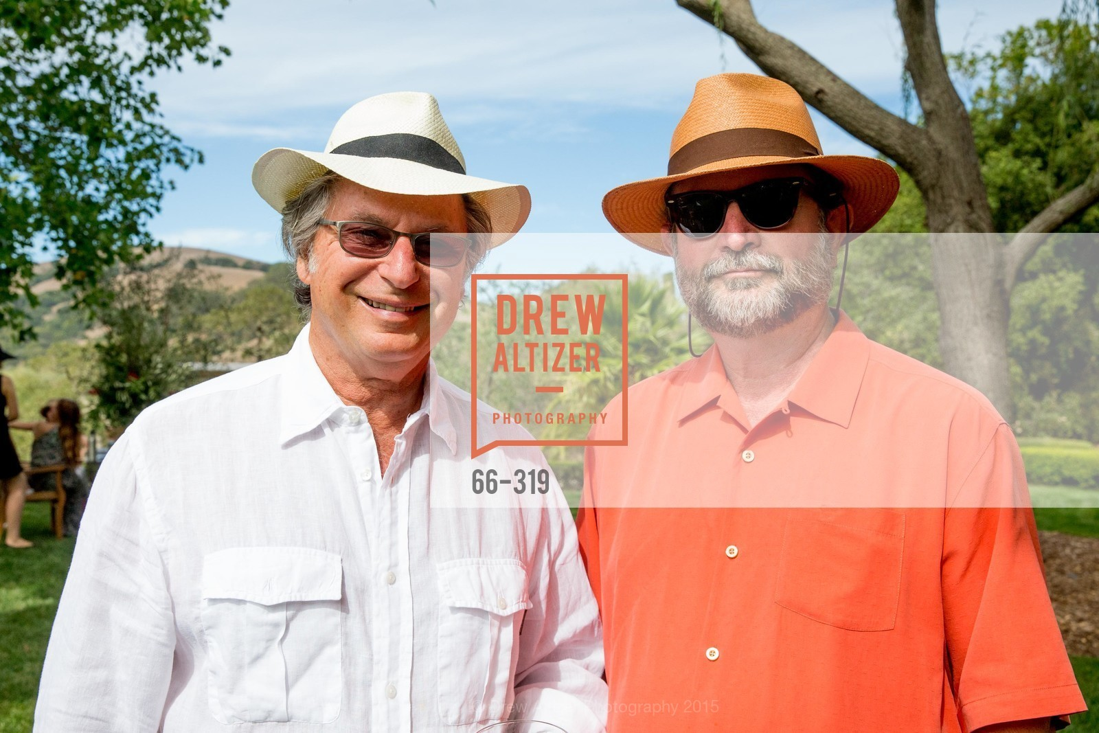 Henry Erlich, Tom Graves, Fall for Art: ODC at McEvoy Ranch, McEvoy Ranch. 5935 Red Hill Road, September 27th, 2015,Drew Altizer, Drew Altizer Photography, full-service agency, private events, San Francisco photographer, photographer california