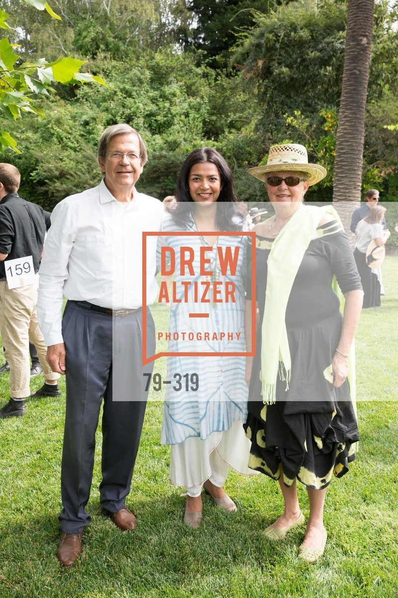 Bart Deamer, Priti Youssef Choksi, Ditty Deamer, Fall for Art: ODC at McEvoy Ranch, McEvoy Ranch. 5935 Red Hill Road, September 27th, 2015,Drew Altizer, Drew Altizer Photography, full-service agency, private events, San Francisco photographer, photographer california