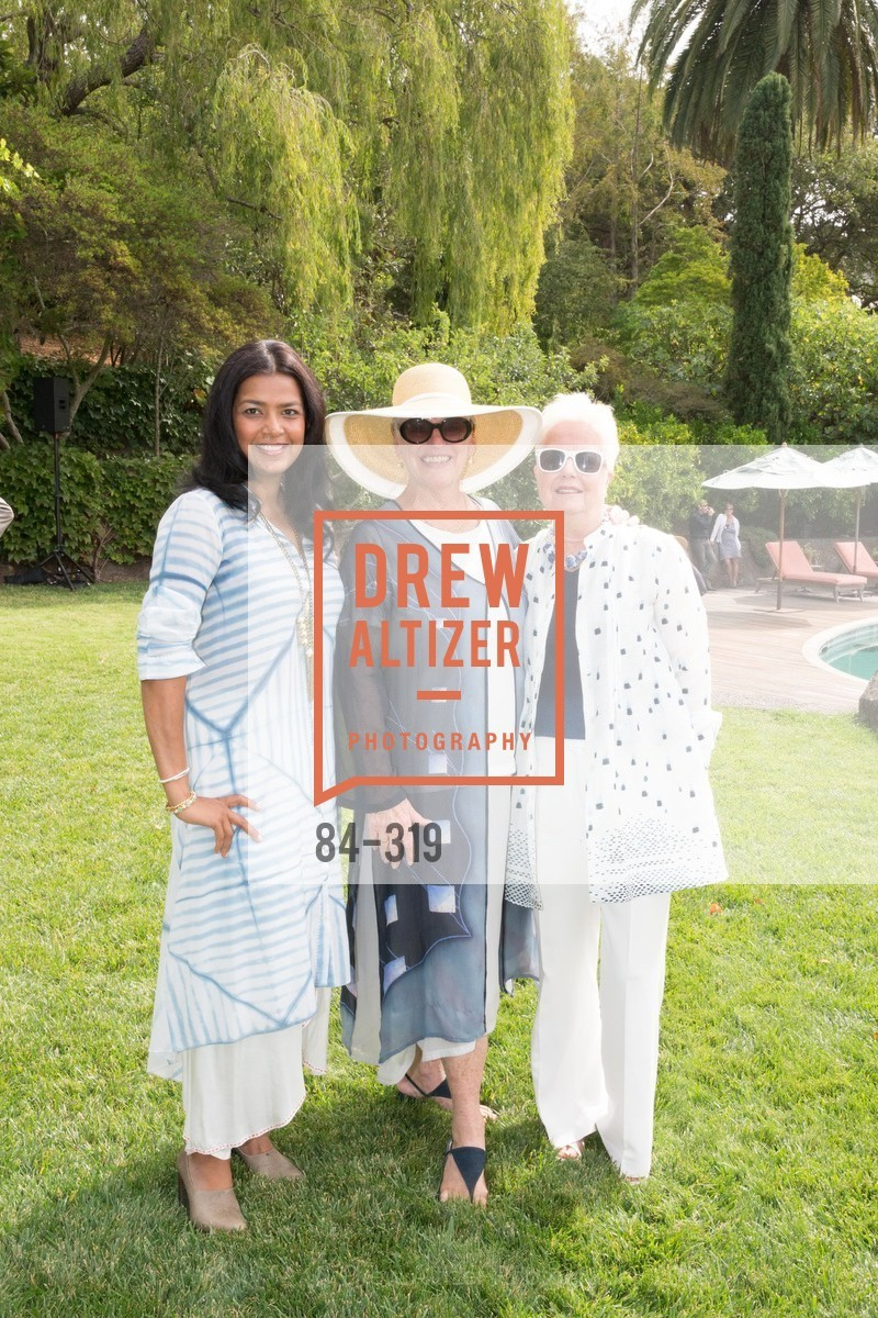 Priti Youssef Choksi, Brenda Way, Eleanor Coppla, Fall for Art: ODC at McEvoy Ranch, McEvoy Ranch. 5935 Red Hill Road, September 27th, 2015,Drew Altizer, Drew Altizer Photography, full-service agency, private events, San Francisco photographer, photographer california