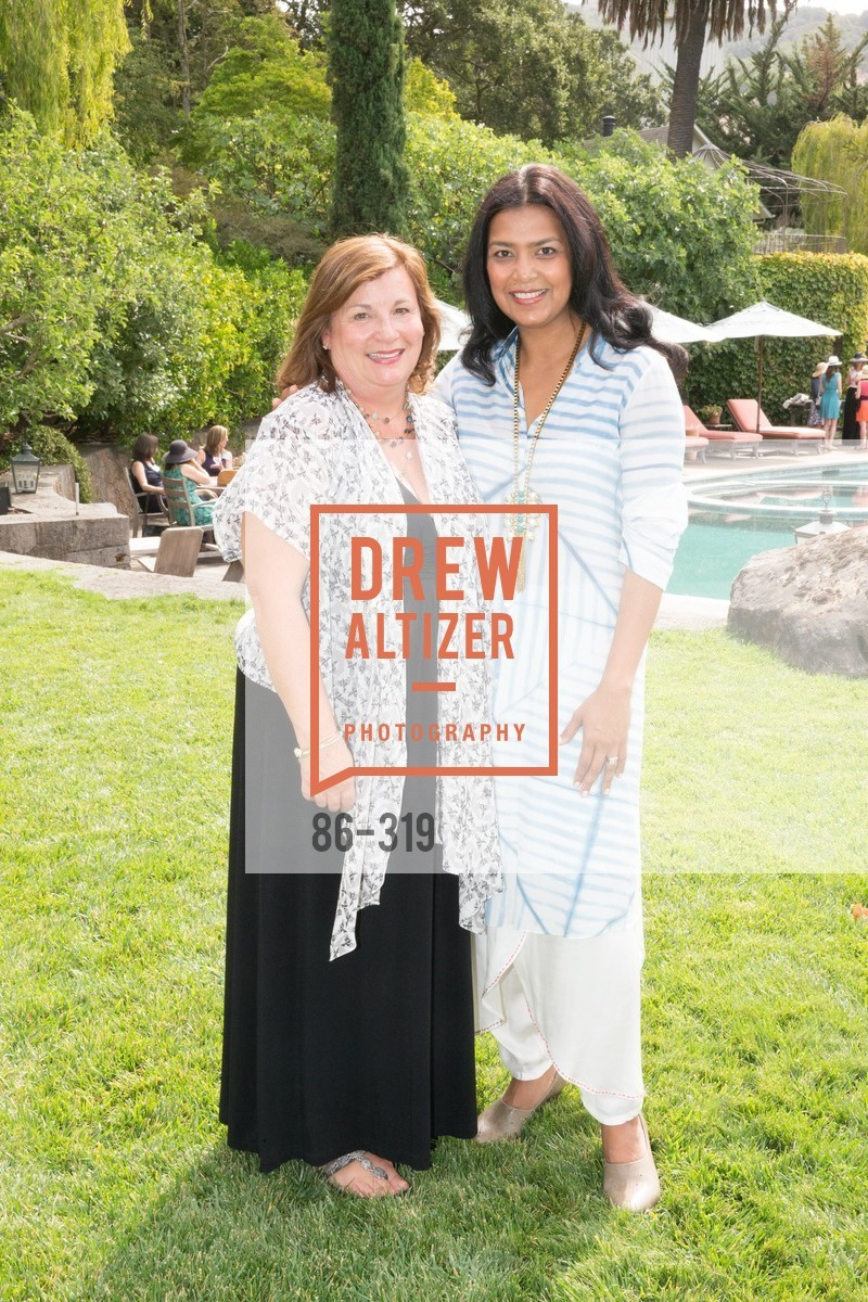 Janie Green, Priti Youssef Choksi, Fall for Art: ODC at McEvoy Ranch, McEvoy Ranch. 5935 Red Hill Road, September 27th, 2015,Drew Altizer, Drew Altizer Photography, full-service agency, private events, San Francisco photographer, photographer california