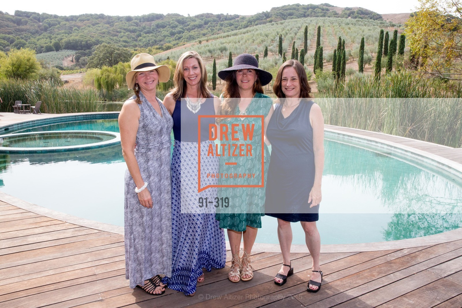 Molly Graves, Talley Webb, Fall for Art: ODC at McEvoy Ranch, McEvoy Ranch. 5935 Red Hill Road, September 27th, 2015,Drew Altizer, Drew Altizer Photography, full-service agency, private events, San Francisco photographer, photographer california