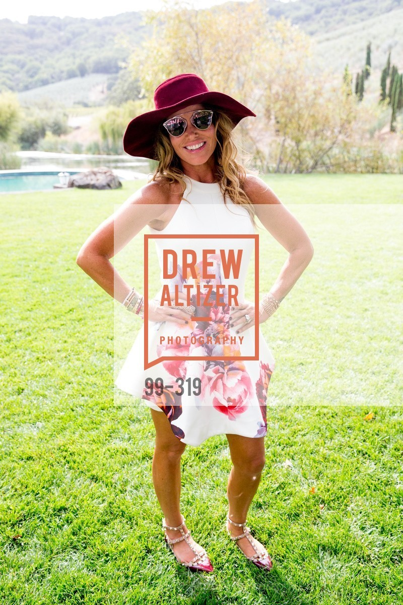 Molly Cabbott, Fall for Art: ODC at McEvoy Ranch, McEvoy Ranch. 5935 Red Hill Road, September 27th, 2015,Drew Altizer, Drew Altizer Photography, full-service agency, private events, San Francisco photographer, photographer california