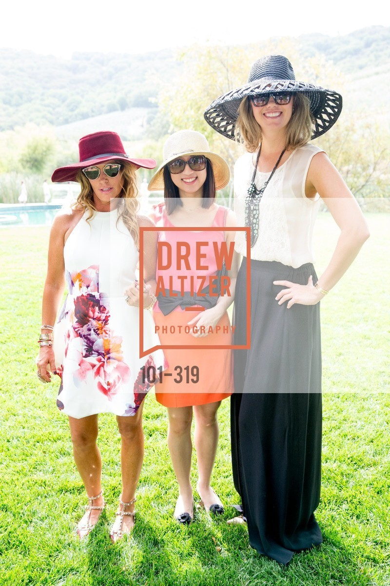 Molly Cabbott, Angie Harris, Fall for Art: ODC at McEvoy Ranch, McEvoy Ranch. 5935 Red Hill Road, September 27th, 2015,Drew Altizer, Drew Altizer Photography, full-service agency, private events, San Francisco photographer, photographer california