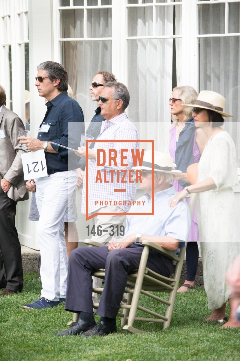 Richard Maxey, Margo Maxey, Fall for Art: ODC at McEvoy Ranch, McEvoy Ranch. 5935 Red Hill Road, September 27th, 2015,Drew Altizer, Drew Altizer Photography, full-service agency, private events, San Francisco photographer, photographer california