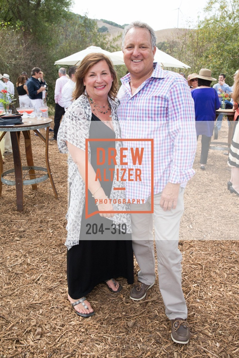 Janie Green, Jeff Green, Fall for Art: ODC at McEvoy Ranch, McEvoy Ranch. 5935 Red Hill Road, September 27th, 2015,Drew Altizer, Drew Altizer Photography, full-service agency, private events, San Francisco photographer, photographer california