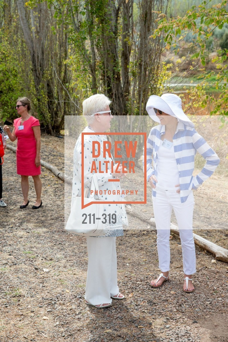 Eleanor Coppola, Sako Fisher, Fall for Art: ODC at McEvoy Ranch, McEvoy Ranch. 5935 Red Hill Road, September 27th, 2015,Drew Altizer, Drew Altizer Photography, full-service agency, private events, San Francisco photographer, photographer california