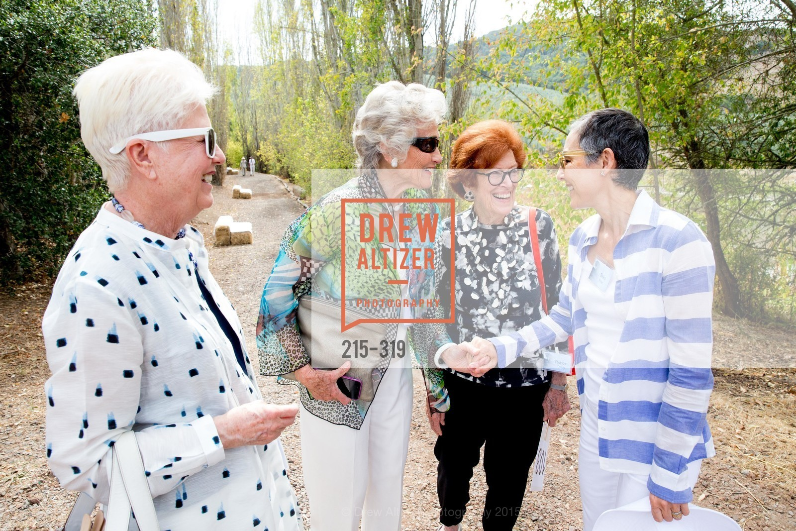 Eleanor Coppola, Molly Chappellet, Robbie Dean, Sako Fisher, Fall for Art: ODC at McEvoy Ranch, McEvoy Ranch. 5935 Red Hill Road, September 27th, 2015,Drew Altizer, Drew Altizer Photography, full-service agency, private events, San Francisco photographer, photographer california