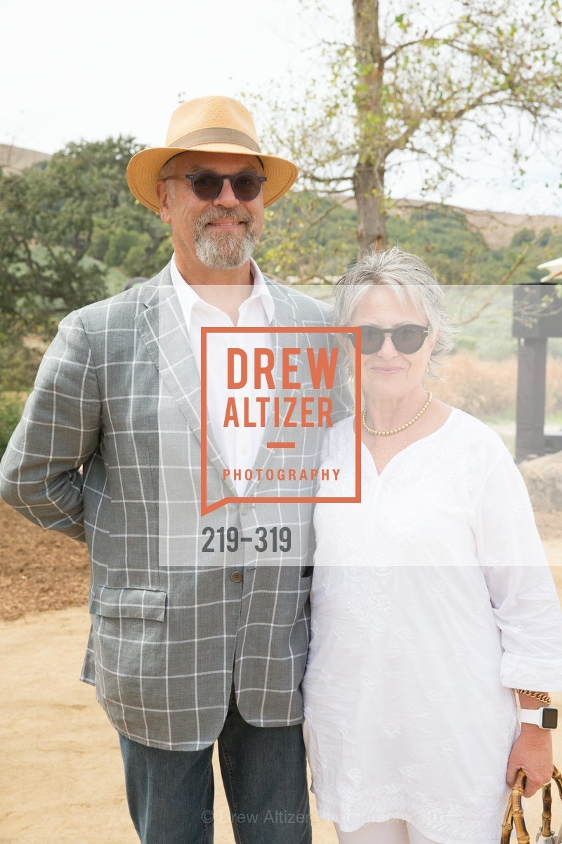 Nion McEvoy, Jennifer Morla, Fall for Art: ODC at McEvoy Ranch, McEvoy Ranch. 5935 Red Hill Road, September 27th, 2015,Drew Altizer, Drew Altizer Photography, full-service event agency, private events, San Francisco photographer, photographer California