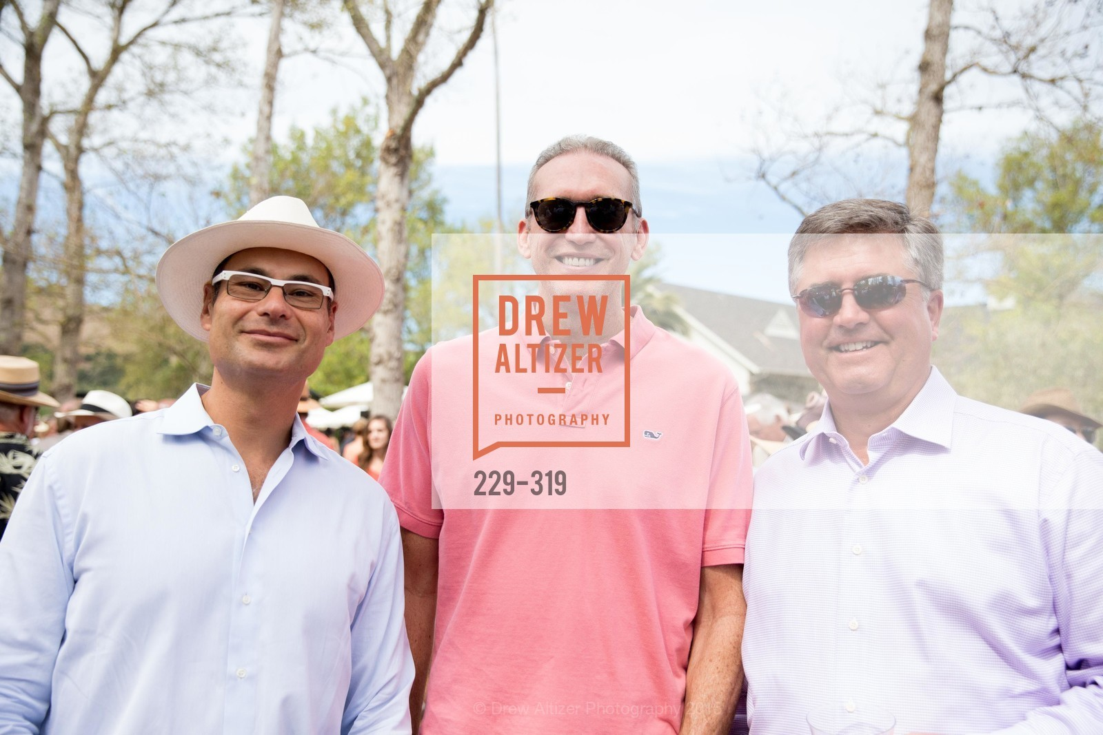 Rachad Youssef, Chris Henn, Jeff Green, Fall for Art: ODC at McEvoy Ranch, McEvoy Ranch. 5935 Red Hill Road, September 27th, 2015,Drew Altizer, Drew Altizer Photography, full-service agency, private events, San Francisco photographer, photographer california