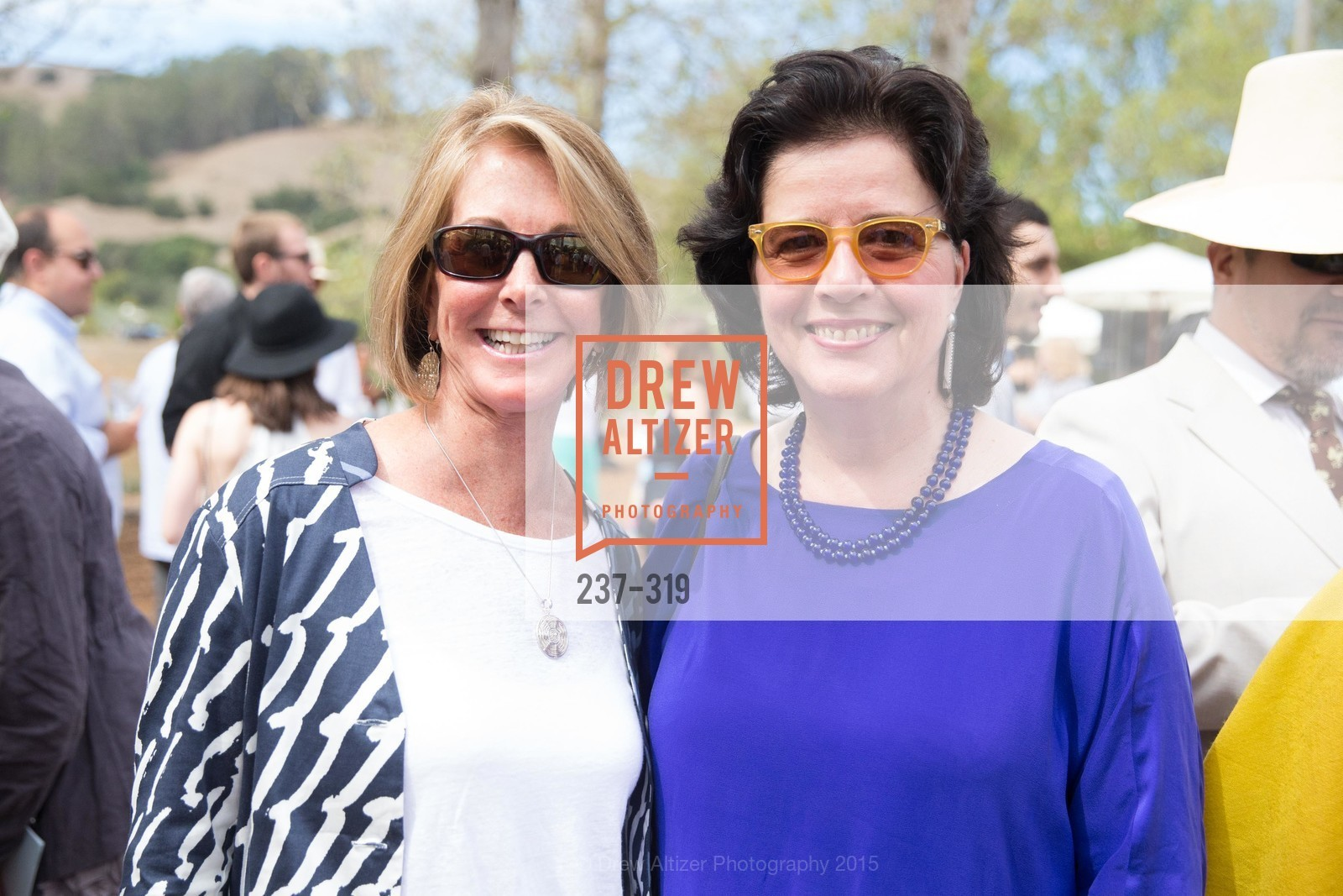 Liz Fisher, Becky Saeger, Fall for Art: ODC at McEvoy Ranch, McEvoy Ranch. 5935 Red Hill Road, September 27th, 2015,Drew Altizer, Drew Altizer Photography, full-service agency, private events, San Francisco photographer, photographer california