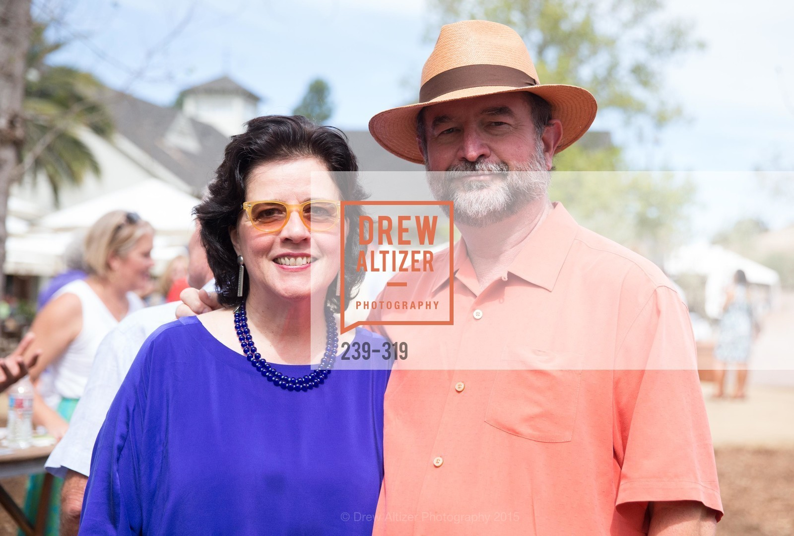 Becky Saeger, Tom Graves, Fall for Art: ODC at McEvoy Ranch, McEvoy Ranch. 5935 Red Hill Road, September 27th, 2015,Drew Altizer, Drew Altizer Photography, full-service agency, private events, San Francisco photographer, photographer california