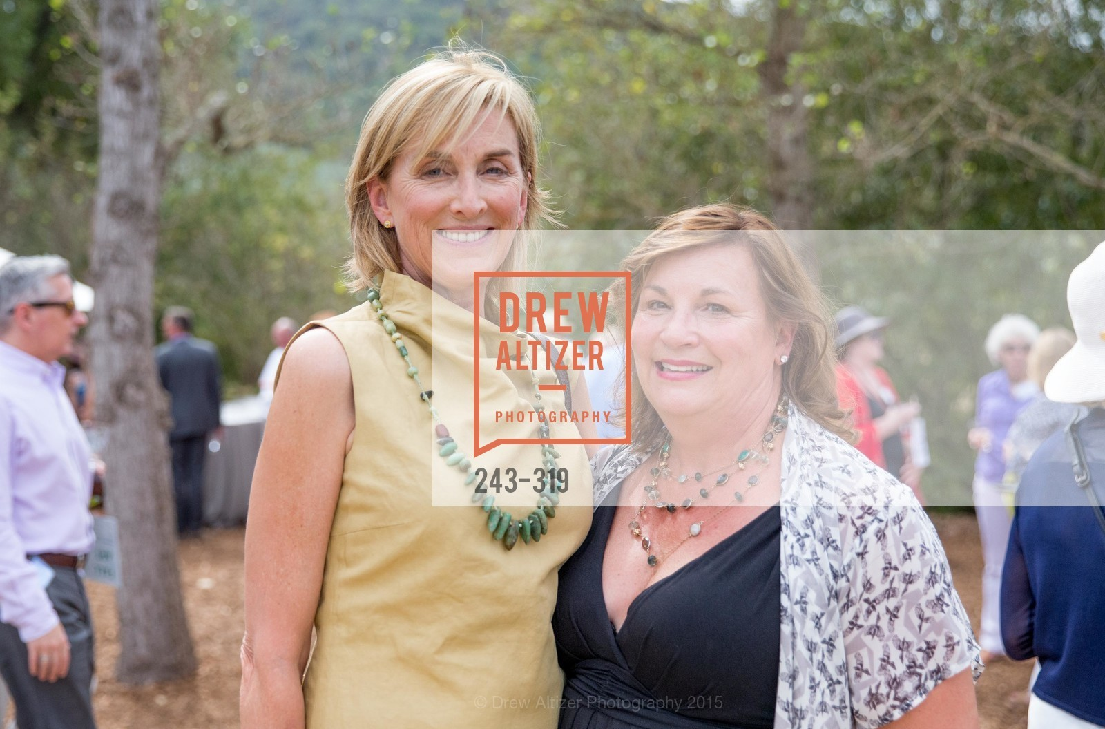 Pamela Wright, Janie Green, Fall for Art: ODC at McEvoy Ranch, McEvoy Ranch. 5935 Red Hill Road, September 27th, 2015,Drew Altizer, Drew Altizer Photography, full-service agency, private events, San Francisco photographer, photographer california