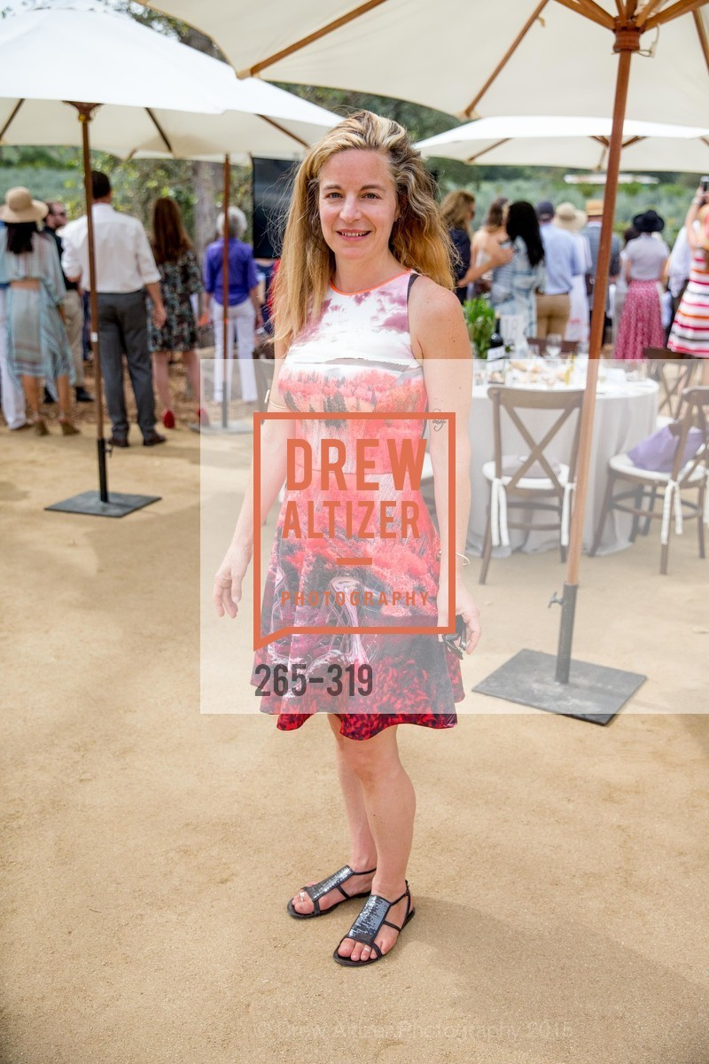 Laura Wittman, Fall for Art: ODC at McEvoy Ranch, McEvoy Ranch. 5935 Red Hill Road, September 27th, 2015,Drew Altizer, Drew Altizer Photography, full-service agency, private events, San Francisco photographer, photographer california
