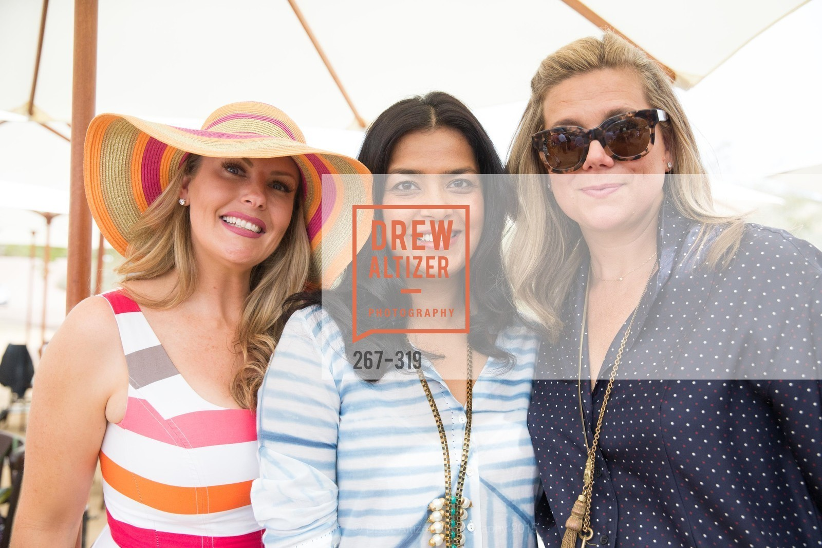 Sinead Raniere, Priti Youssef Choksi, Michelle Hansen, Fall for Art: ODC at McEvoy Ranch, McEvoy Ranch. 5935 Red Hill Road, September 27th, 2015,Drew Altizer, Drew Altizer Photography, full-service agency, private events, San Francisco photographer, photographer california