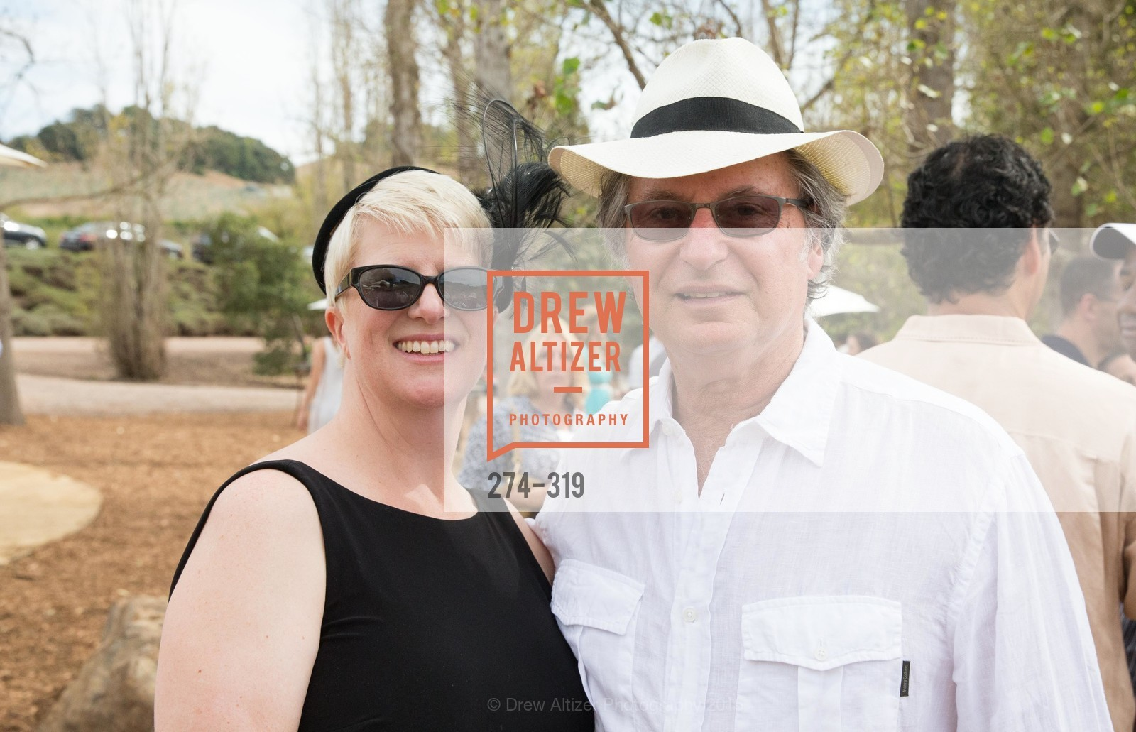 Mary Fisher, Henry Erlich, Fall for Art: ODC at McEvoy Ranch, McEvoy Ranch. 5935 Red Hill Road, September 27th, 2015,Drew Altizer, Drew Altizer Photography, full-service agency, private events, San Francisco photographer, photographer california