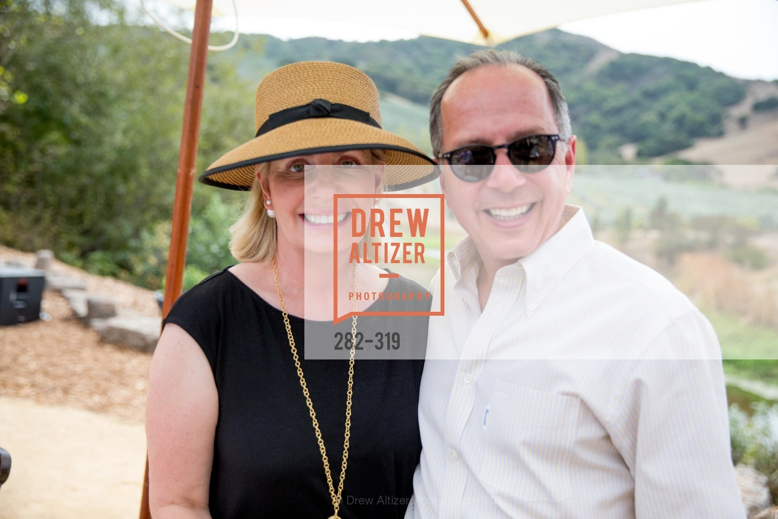 Allison Huegel, Jim Sergi, Fall for Art: ODC at McEvoy Ranch, McEvoy Ranch. 5935 Red Hill Road, September 27th, 2015,Drew Altizer, Drew Altizer Photography, full-service agency, private events, San Francisco photographer, photographer california
