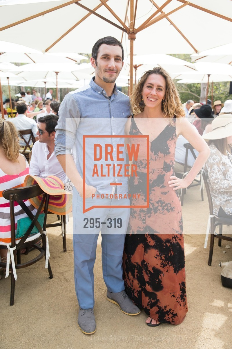 Jeremy Bannon-Neches, Katie Todd, Fall for Art: ODC at McEvoy Ranch, McEvoy Ranch. 5935 Red Hill Road, September 27th, 2015,Drew Altizer, Drew Altizer Photography, full-service agency, private events, San Francisco photographer, photographer california
