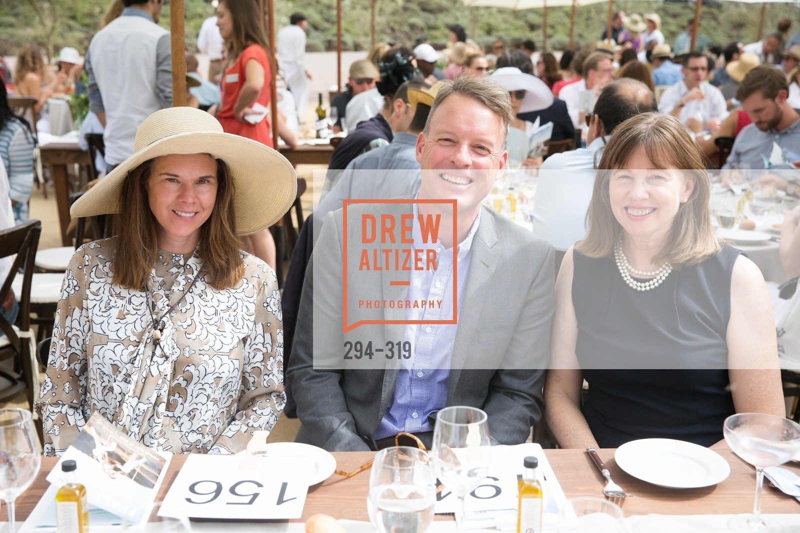 Janelle Hobart, Nate Taylor, Leslie Berriman, Fall for Art: ODC at McEvoy Ranch, McEvoy Ranch. 5935 Red Hill Road, September 27th, 2015,Drew Altizer, Drew Altizer Photography, full-service agency, private events, San Francisco photographer, photographer california
