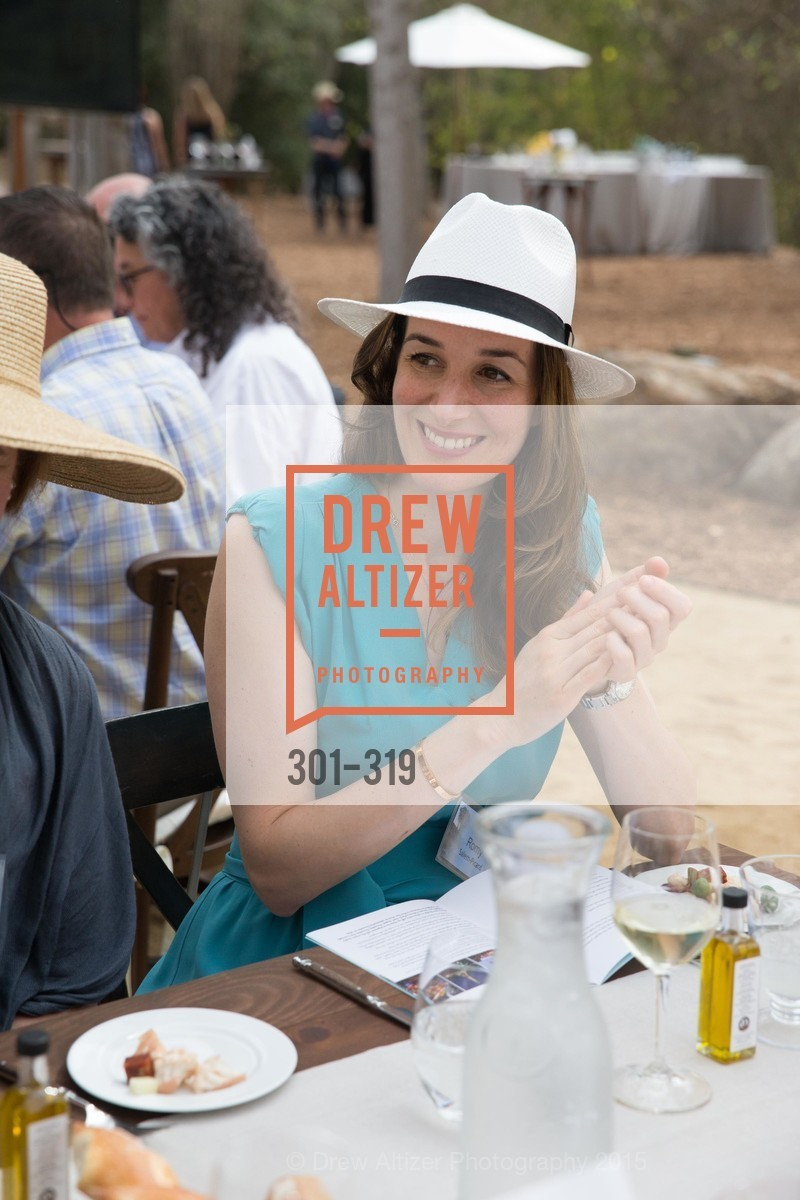 Top Picks, Fall for Art: ODC at McEvoy Ranch, September 27th, 2015, Photo,Drew Altizer, Drew Altizer Photography, full-service agency, private events, San Francisco photographer, photographer california