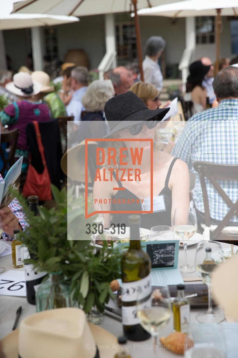 Ellen Scanlon, Fall for Art: ODC at McEvoy Ranch, McEvoy Ranch. 5935 Red Hill Road, September 27th, 2015,Drew Altizer, Drew Altizer Photography, full-service agency, private events, San Francisco photographer, photographer california