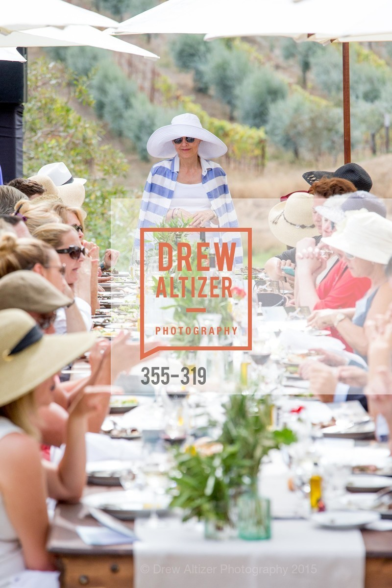 Atmosphere, Fall for Art: ODC at McEvoy Ranch, September 27th, 2015, Photo,Drew Altizer, Drew Altizer Photography, full-service agency, private events, San Francisco photographer, photographer california