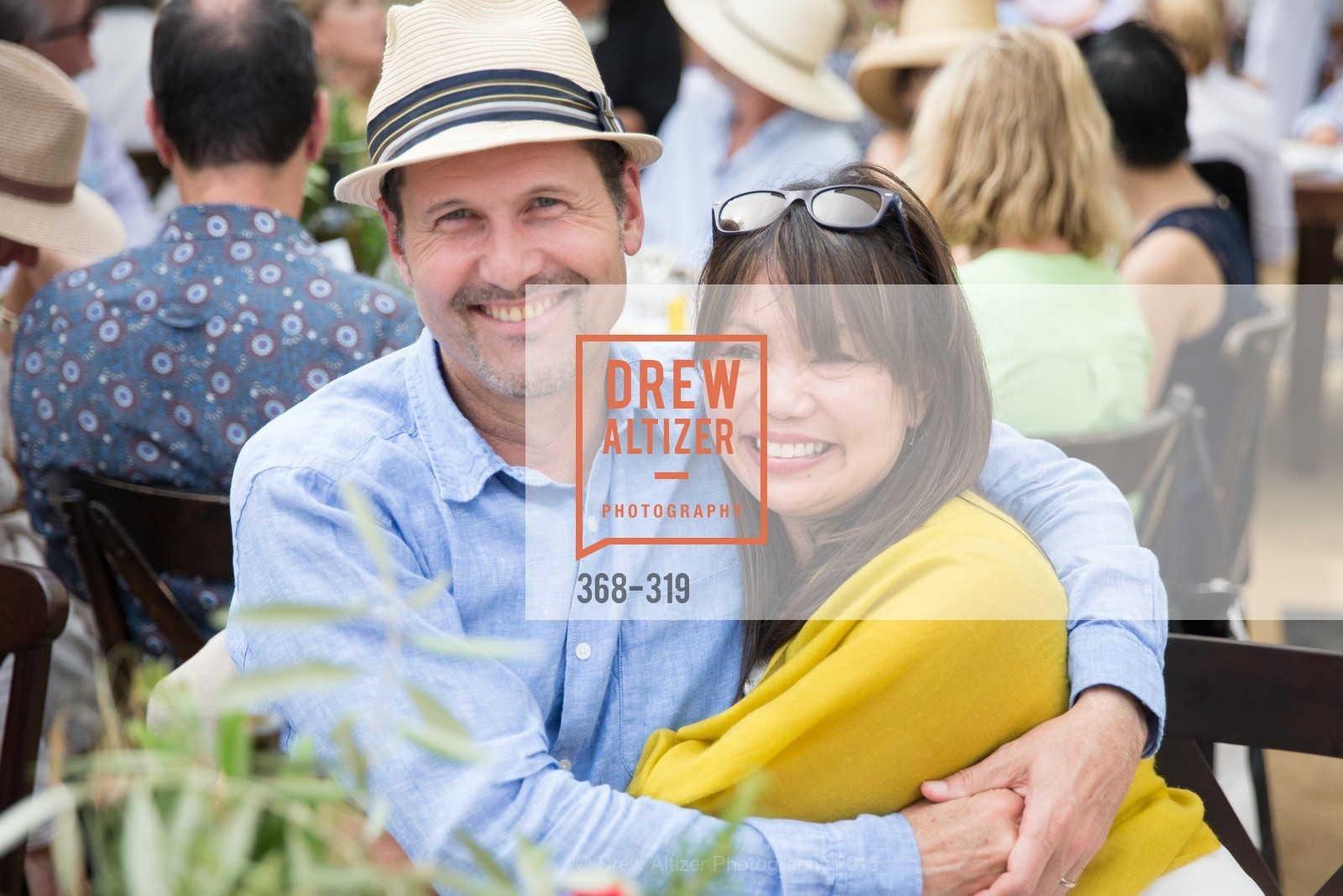 Christopher Rivers, Leila Minerva-Rivers, Fall for Art: ODC at McEvoy Ranch, McEvoy Ranch. 5935 Red Hill Road, September 27th, 2015,Drew Altizer, Drew Altizer Photography, full-service agency, private events, San Francisco photographer, photographer california